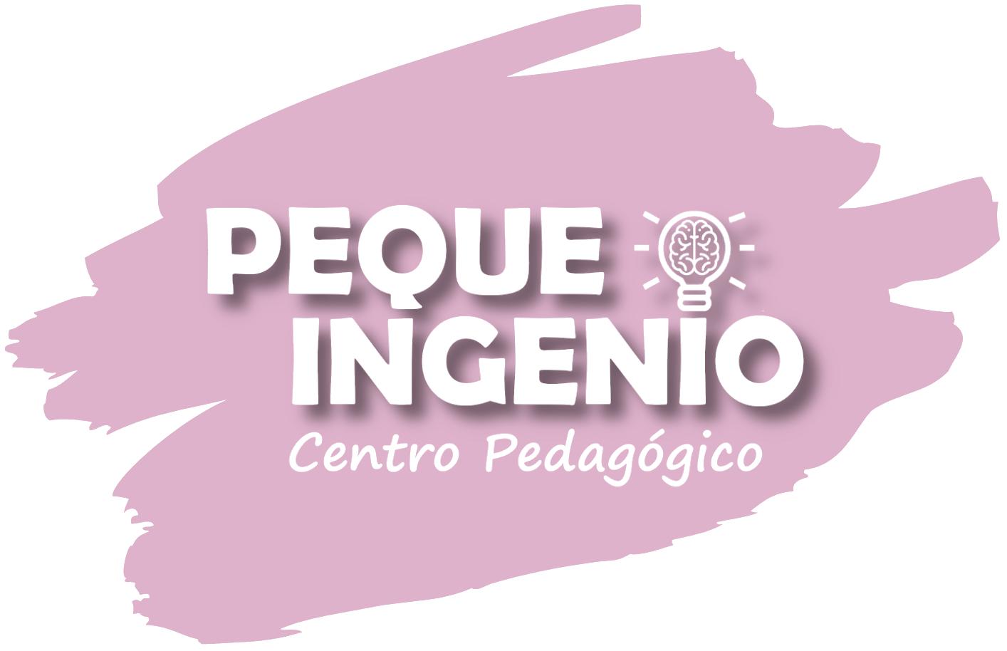 Peque Ingenio